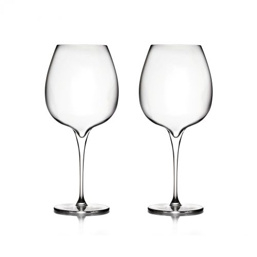 VIE PINOT NOIR (SET OF 2)