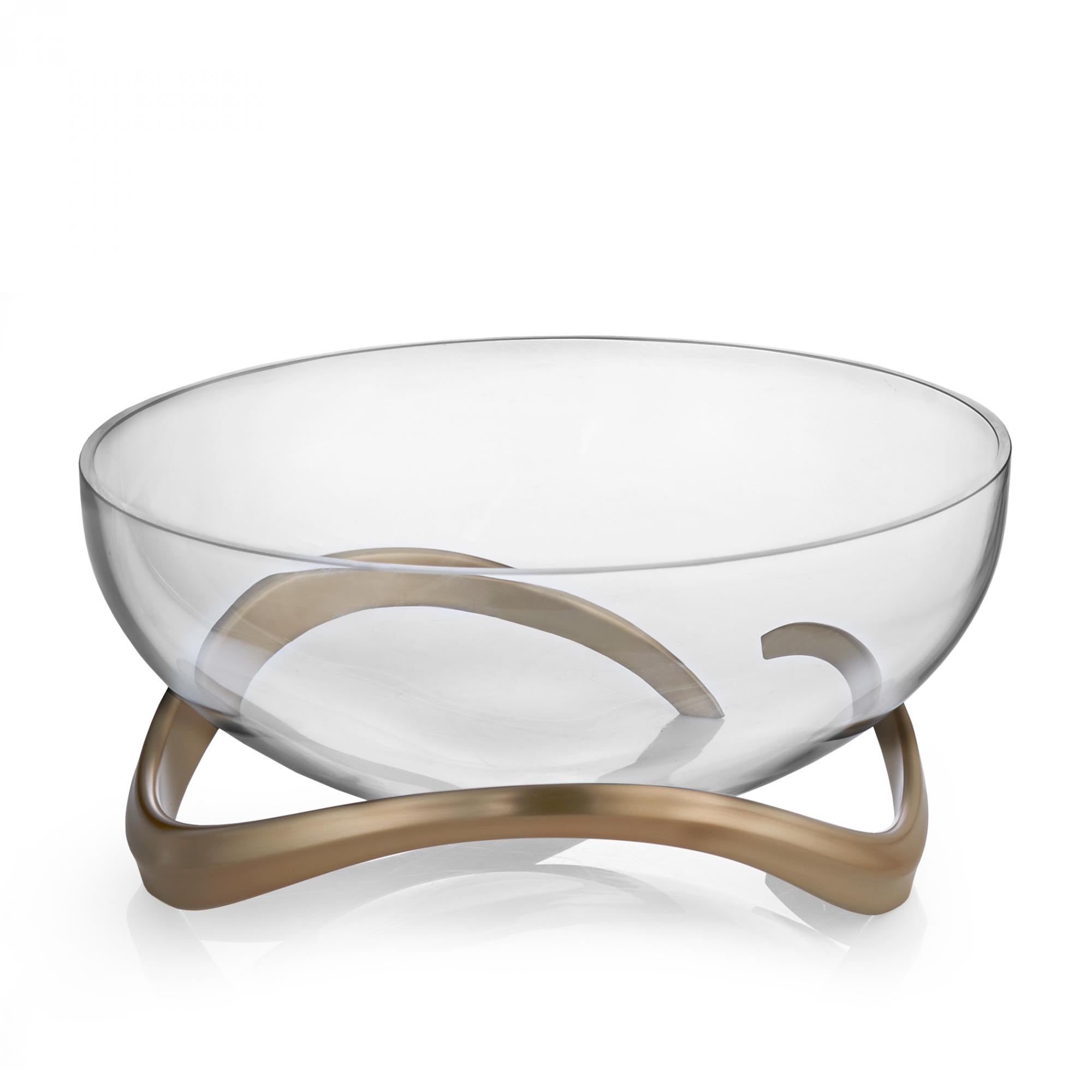 ECO CENTERPIECE BOWL